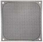 Lian Li PT-AF14-1B Steel Air Filter for 140mm Fan