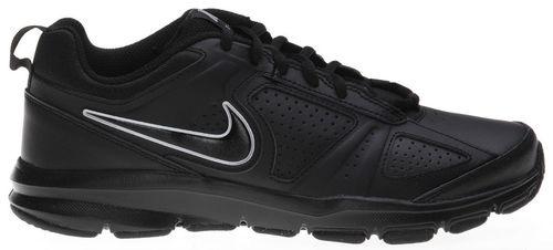 Nike T-Lite XI 616544 007 Black