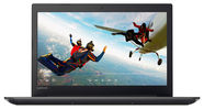 Lenovo IdeaPad 320-15 80XL02V3PB Black