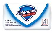 Safeguard Antibacterial Classic Bar Soap 90g