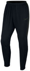 Nike Dry Academy Pants 839363 016 Black XL