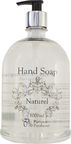 DKS Neutral Liquid Hand Soap 1000ml