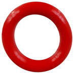 Marba Sport Throwing Ring Red
