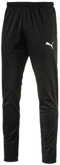 Puma Training Pants 655204 03 Black