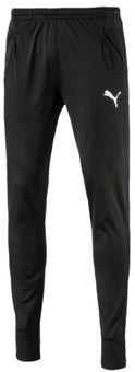 Puma Soccer Training Pants 65536703 Black