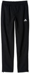 Adidas Tiro 17 Training Pants JR AY2878 Black 140cm