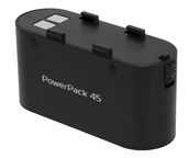 Reporter PowerPack 45 - battery module