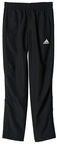 Adidas Tiro 17 Pants JR AY2862 Black 128cm