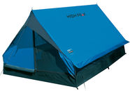 High Peak Minipack 2 Blue 10155
