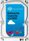 "Seagate Enterprise 6TB 7200RPM 3.5"" ST6000NM0095"