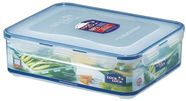 Lock&Lock Food Container Classics 3.9L