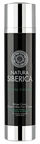 Natura Siberica Royal Caviar Extra Lifting Face Cream 50ml