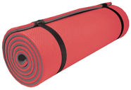 Spokey Large Sleephiker Mat 835218
