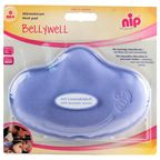NIP Heat Pad Bellywell
