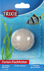 Trixie Holiday Fish Food 25g
