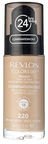 Revlon Colorstay Makeup Combination Oily Skin 30ml 220