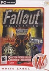Fallout Collection: Fallout and Fallout 2, Fallout Tactics PC