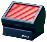 Kaiser laboratory lamp with Multigrade filter