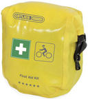 Ortlieb First Aid Kit Safety Ultra Cycling