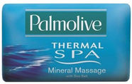 PALMOLIVE soap Thermal Spa Mineral Massage 90 g
