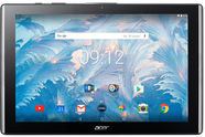 Acer Iconia One 10 B3-A40 10.1 16GB Black
