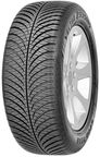 Goodyear Vector 4Seasons Gen2 205 55 R16 94H XL