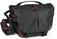 Manfrotto Bumblebee M-10 Bag for DSLR/CSC