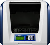 XYZprinting da Vinci Jr. 1.0 3 in 1