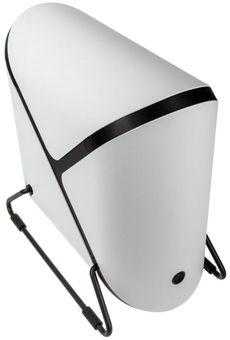BitFenix Portal Mini-ITX White (BFC-POT-150-WKXKK-RP)
