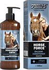 Horse Force Bioactive Balsam-Conditioner 500ml