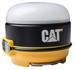 Cat Flashlight CT6525