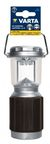 Varta Flashlight LED XS Camping Lantern