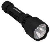 Duracell Flashlight LED Voyager