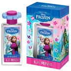 La Rive Disney Frozen 50ml EDP