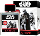 La Rive Star Wars First Order 50ml EDT