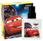 Corine de Farme Cars 50ml EDT