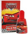 Disney Cars 50ml EDT