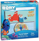 Disney Finding Dory 30ml EDT + Case