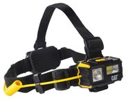 Cat Headlamp CT 4120