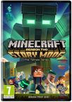 Minecraft: Story Mode Season Two - Season Pass Disc PC