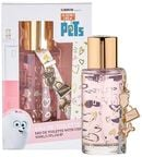 Universal The Secret Life Of Pets 50ml EDT