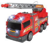 Dickie Toys Fire Fighter 3308371