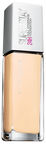 Maybelline Super Stay 24h Foundation 30ml 03