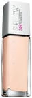 Maybelline Super Stay 24h Foundation 30ml 05