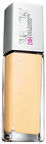 Maybelline Super Stay 24h Foundation 30ml 10