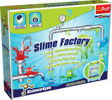 Trefl Science4you Slime Factory