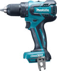 Makita DDF459Z 18v Cordless Drill without Battery