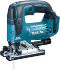 Makita DJV182Z 18V Cordless Jigsaw without Battery