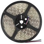 Whitenergy Led Strip 14.4W 12V 5m
