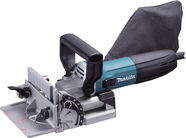 Makita PJ7000 Plate Jointer 700W